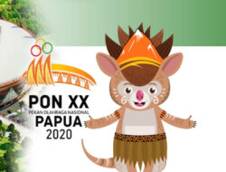 Penguatan penerapan protokol kesehatan, BNPB gelar pelatihan untuk relawan PON Papua