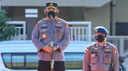 Kesuksesan PON XX 2021 akan perbaiki pandangan dunia terhadap Indonesia