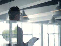 Strategi pemimpin yang akan membawa bisnis pada kesuksesan