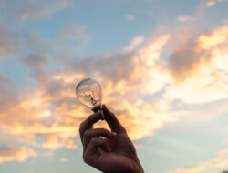 Cara mencari dan mematangkan ide di berbagai bidang
