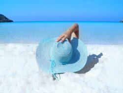 6 hal ini membantu anda terhindar dari stres pasca liburan