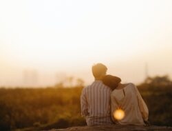 Ramalan Zodiak Capricorn, 16 September: lakukan hal menyenangkan dengan kekasih