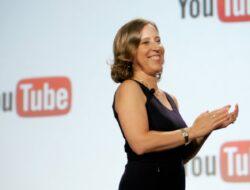 10 Perempuan paling berpengaruh di dunia teknologi saat ini