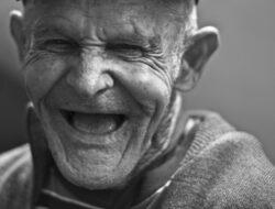 Sejarah perdebatan Para Filsuf tentang humor
