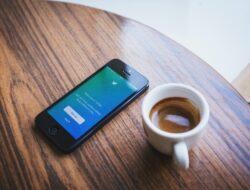 Para ilmuwan pelajari bahasa gaul dari cuitan Twitter