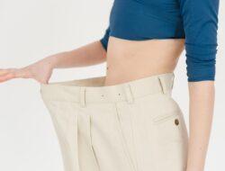 Makin besar ukuran perut, makin besar risiko demensia