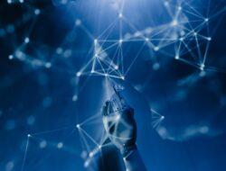 Badan intelijen AS kembangkan AI untuk prediksi masa depan
